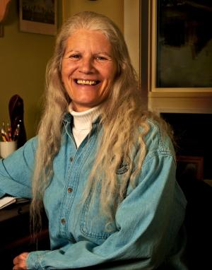 elizabeth 2012