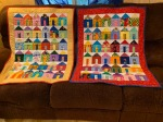 jo-Anne's quilts